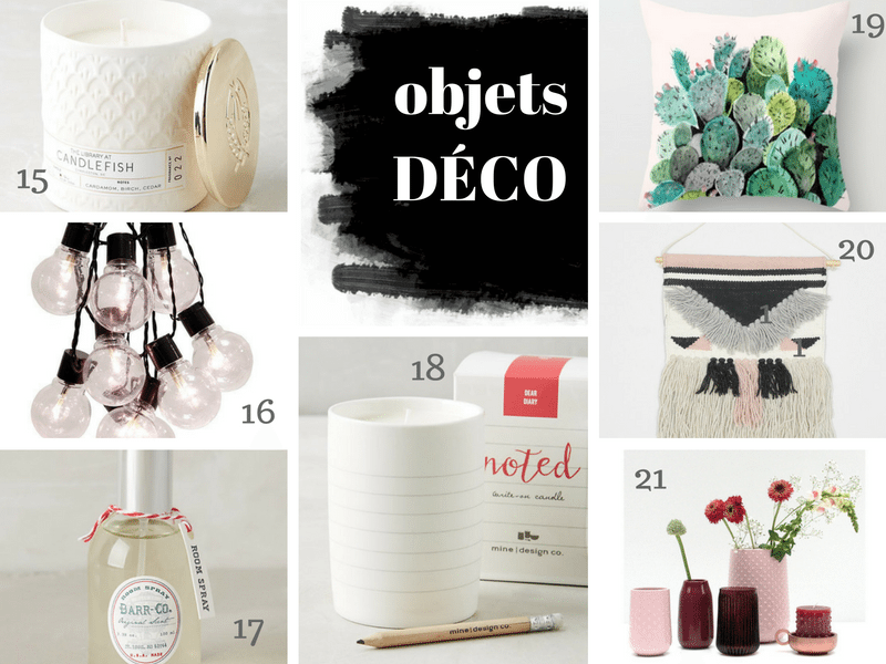 the-dreamcatcheuse-wishlist-100-idees-de-cadeaux-de-noel-2016-decoration