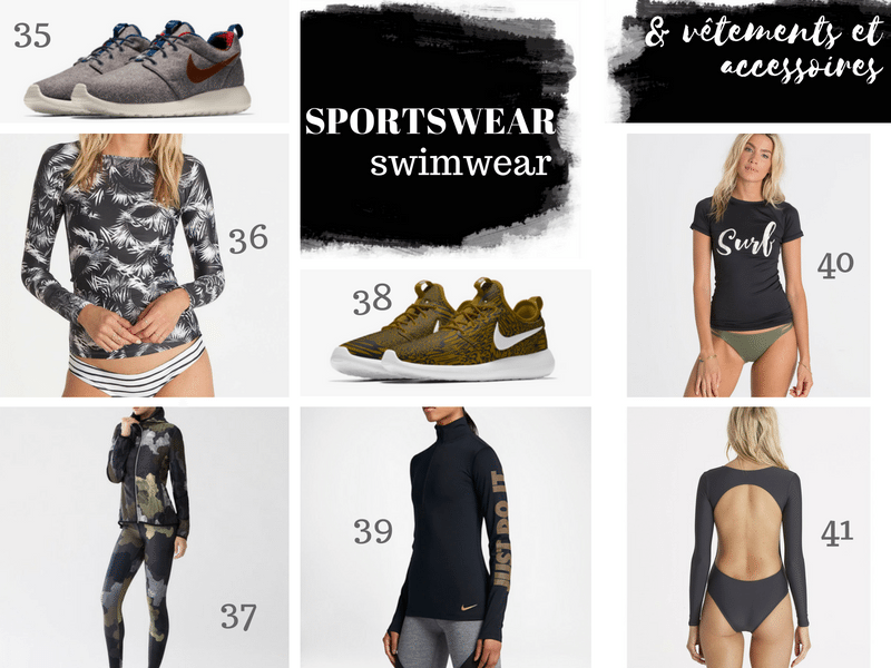 the-dreamcatcheuse-wishlist-100-idees-de-cadeaux-de-noel-2016-sportswear
